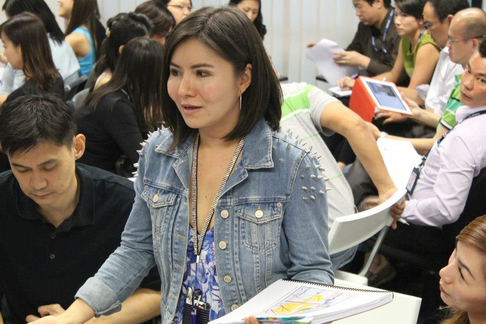 ivy-lim-huttons-learning.jpg