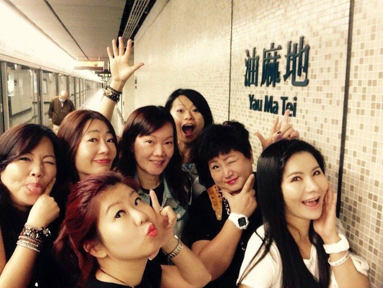 ivy-lim-huttons-hk-leaders.jpg