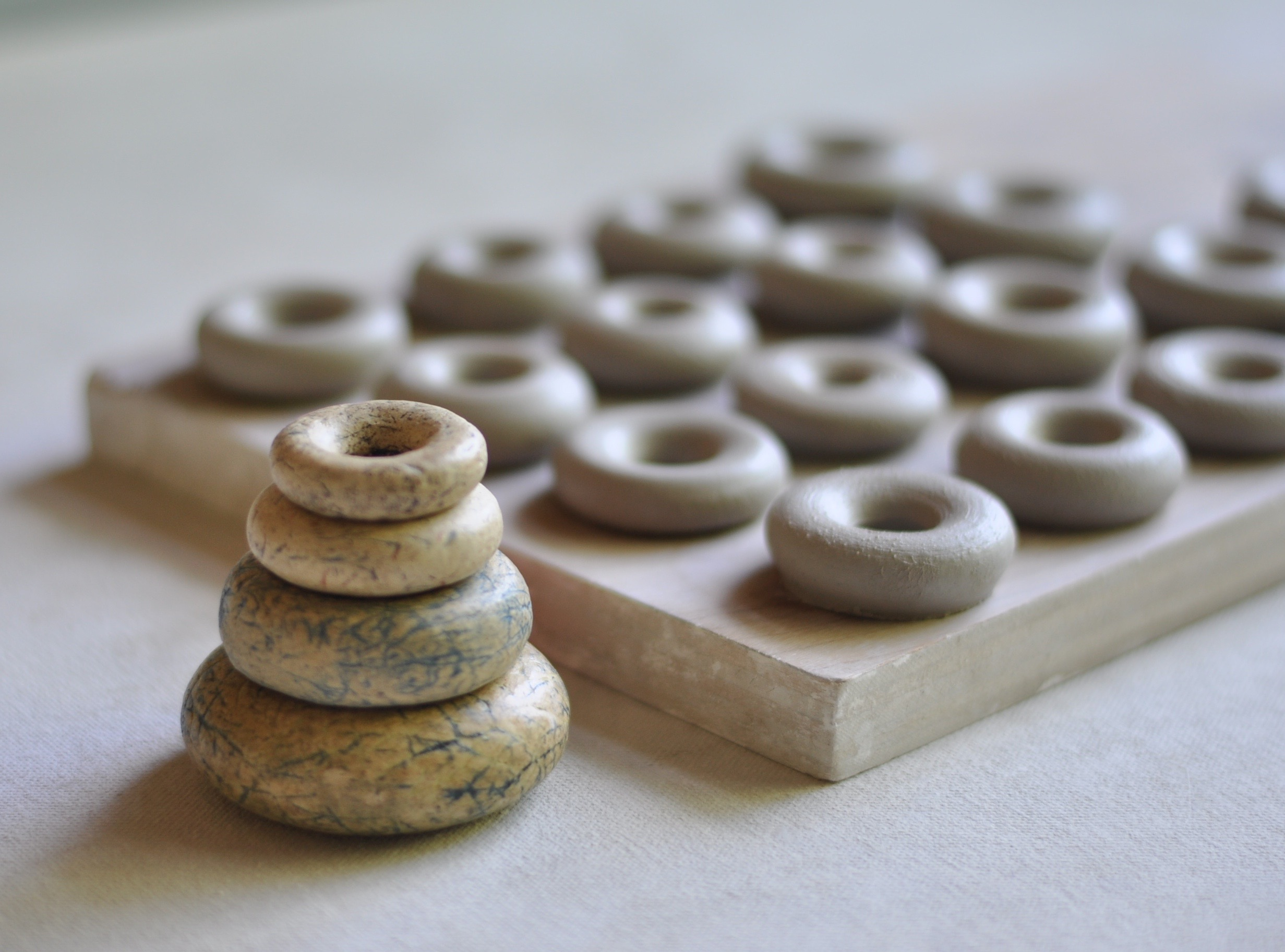 Soul Circle Stones Stacked Lucy Fagella.jpg