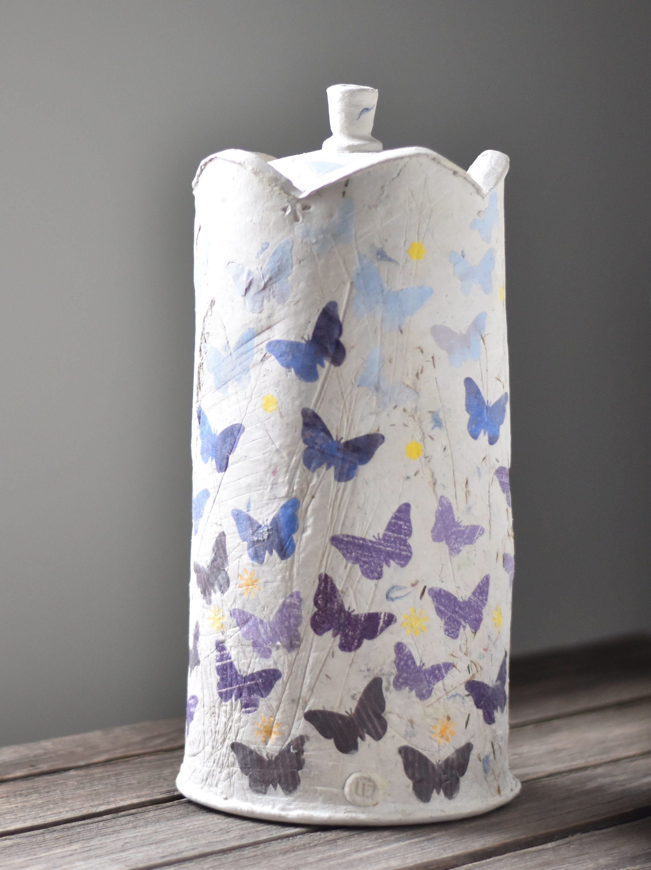 Butterfly Urn Biodegradable Lucia Urns.jpg