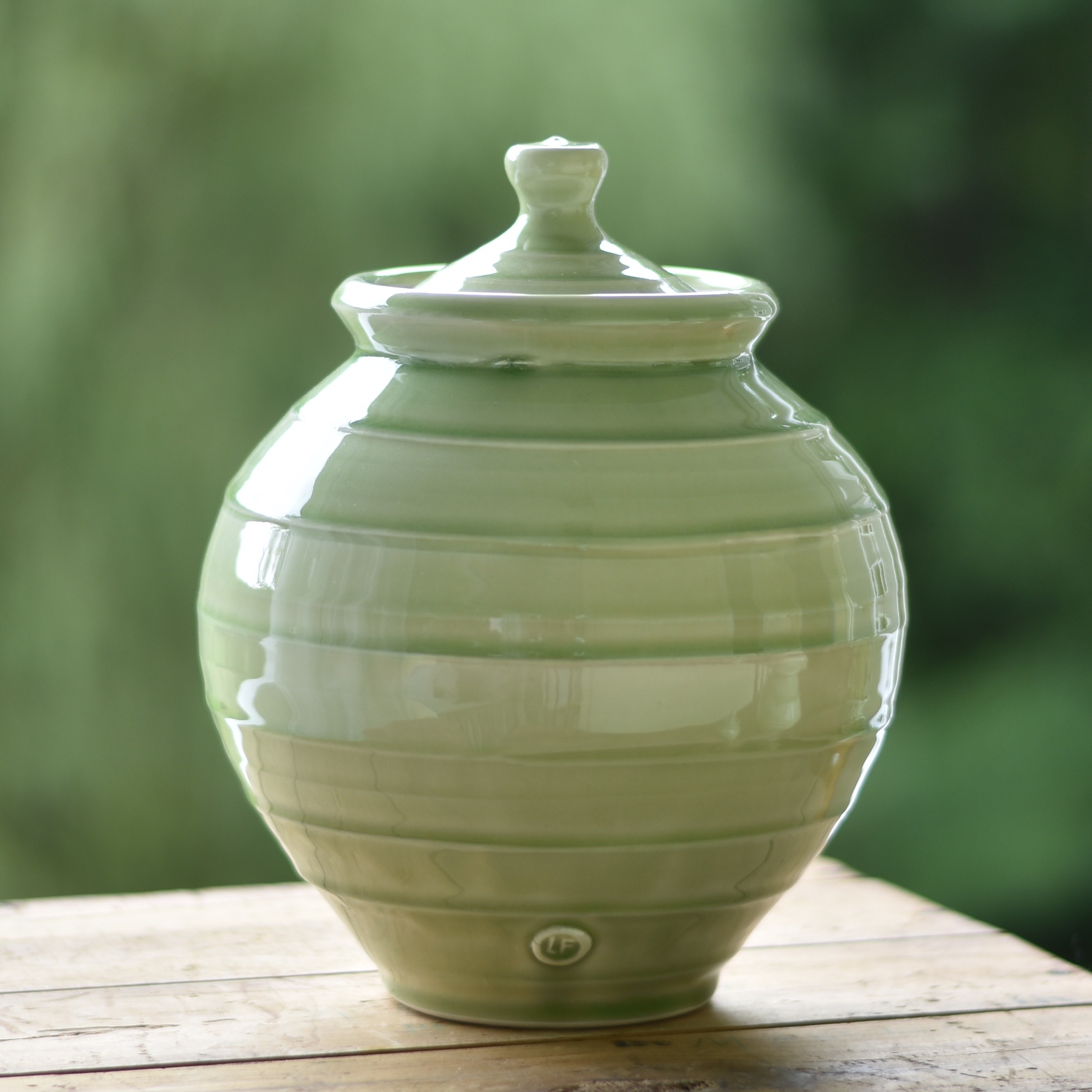Tranquil Waters Urn Lucy Fagella.jpg