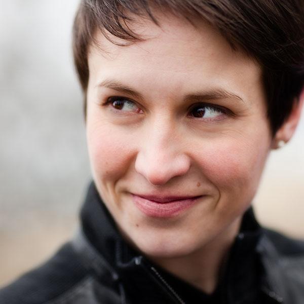 Rachel LaCour Niesen    LinkedIn     Email
