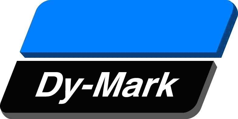 Dy-Mark-JCK-distributors-mining-marking-ink1.jpg