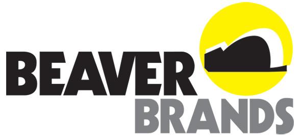 BEAVER BRANDS.JPG