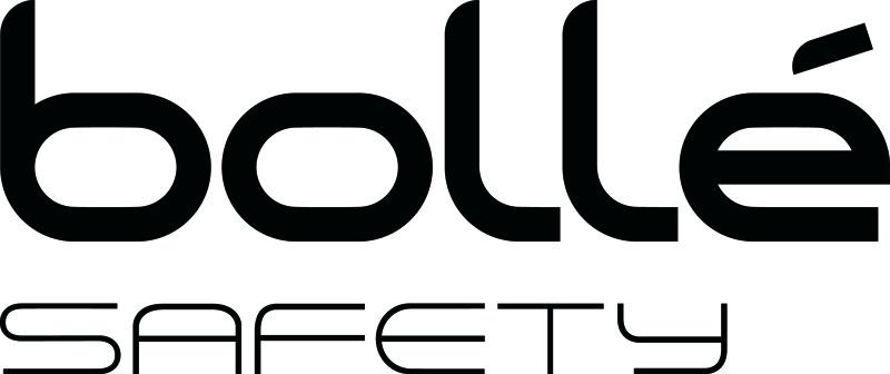 BOLLE_safety_N.jpg