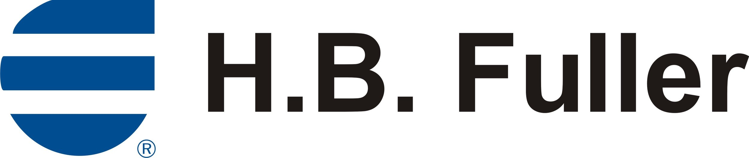 h.b. fuller logo.jpg