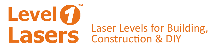 level1lasers-logo2.png
