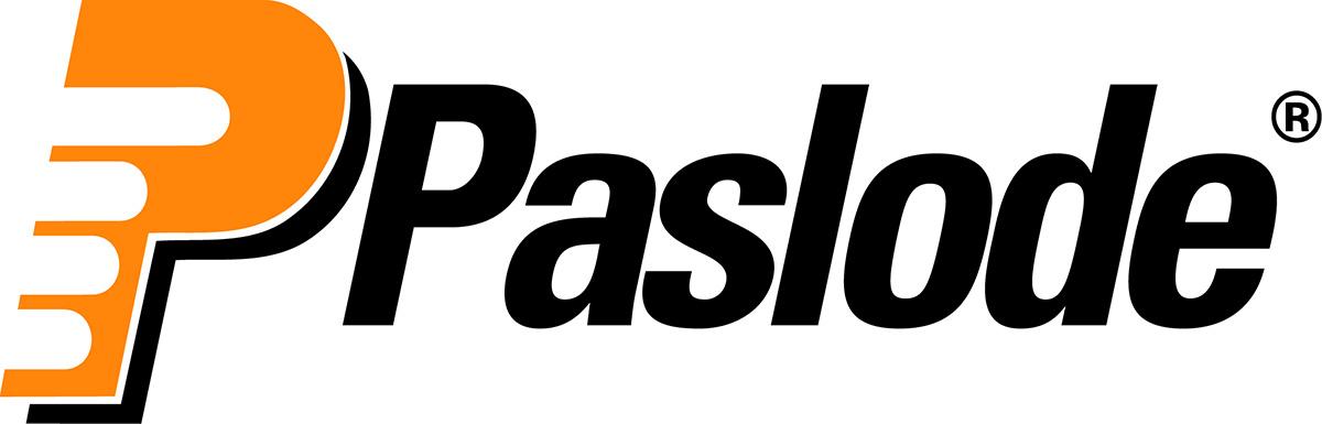 Paslode-logo.jpg