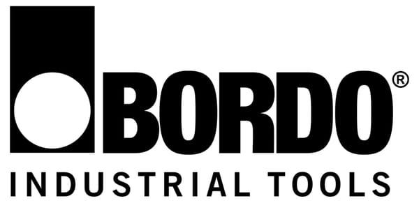 bordo industrial.jpg