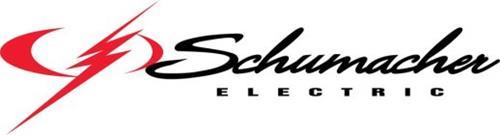Schumacher-Logo.jpg