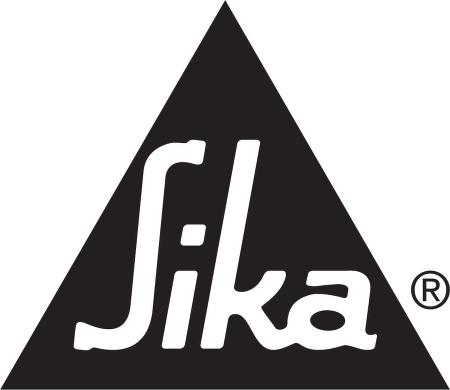 Sika_black.png