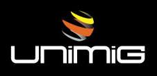 UNIMIG-Logo.png