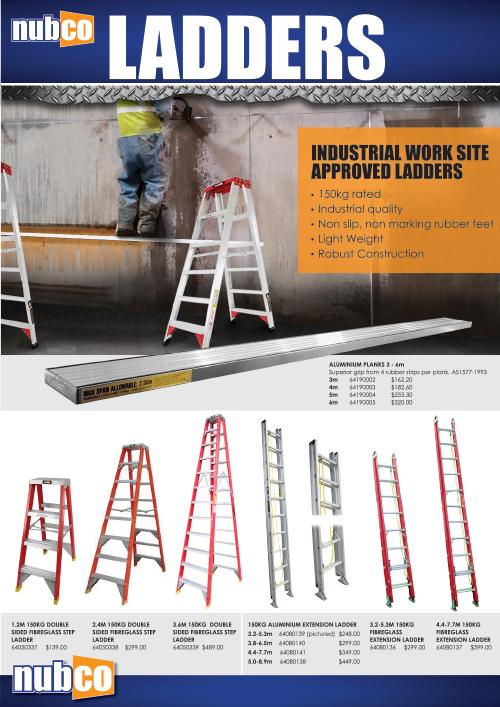Nubco-Ladders-V3-1.jpg