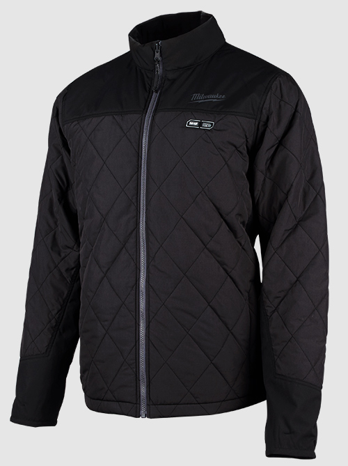 M12™ Men's AXIS Heated Jacket