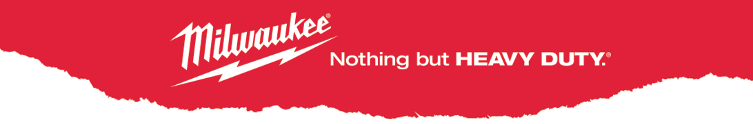 MILWAUKEE-LOGO-web-banner-2.png