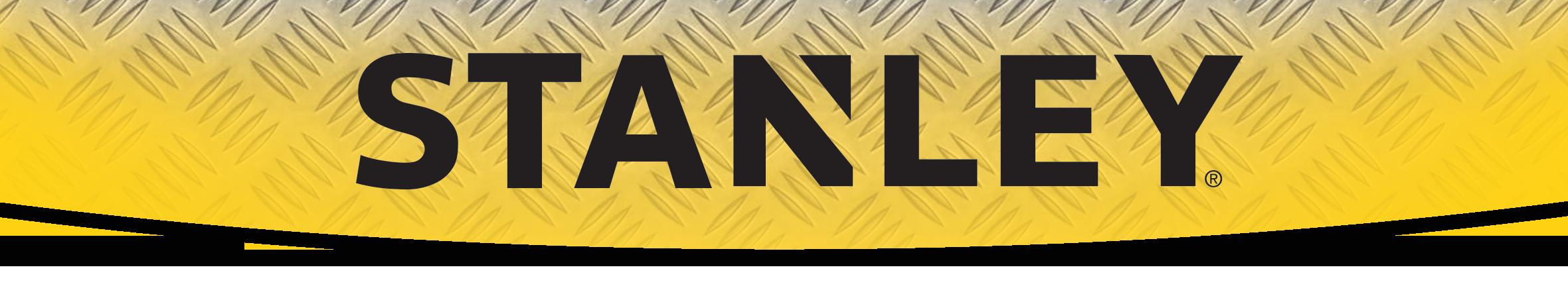 banner-page-header-master.png