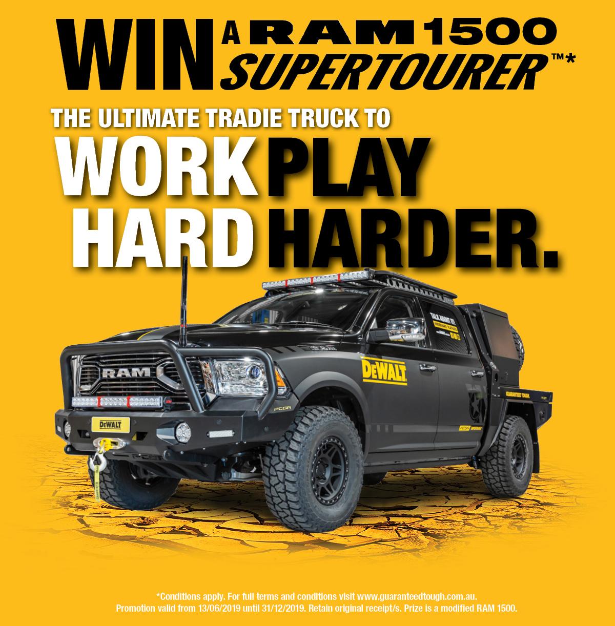 DW207-8_Work Hard Play Hard Social w logo 2.jpg