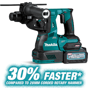 max-brushless-28mm-rotary-hammer-normal-chuck.png