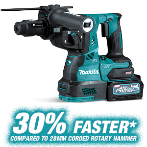 max-brushless-28mm-rotary-hammer-quick-chuck.png