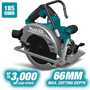 max-brushless-185mm-circular-saw.png