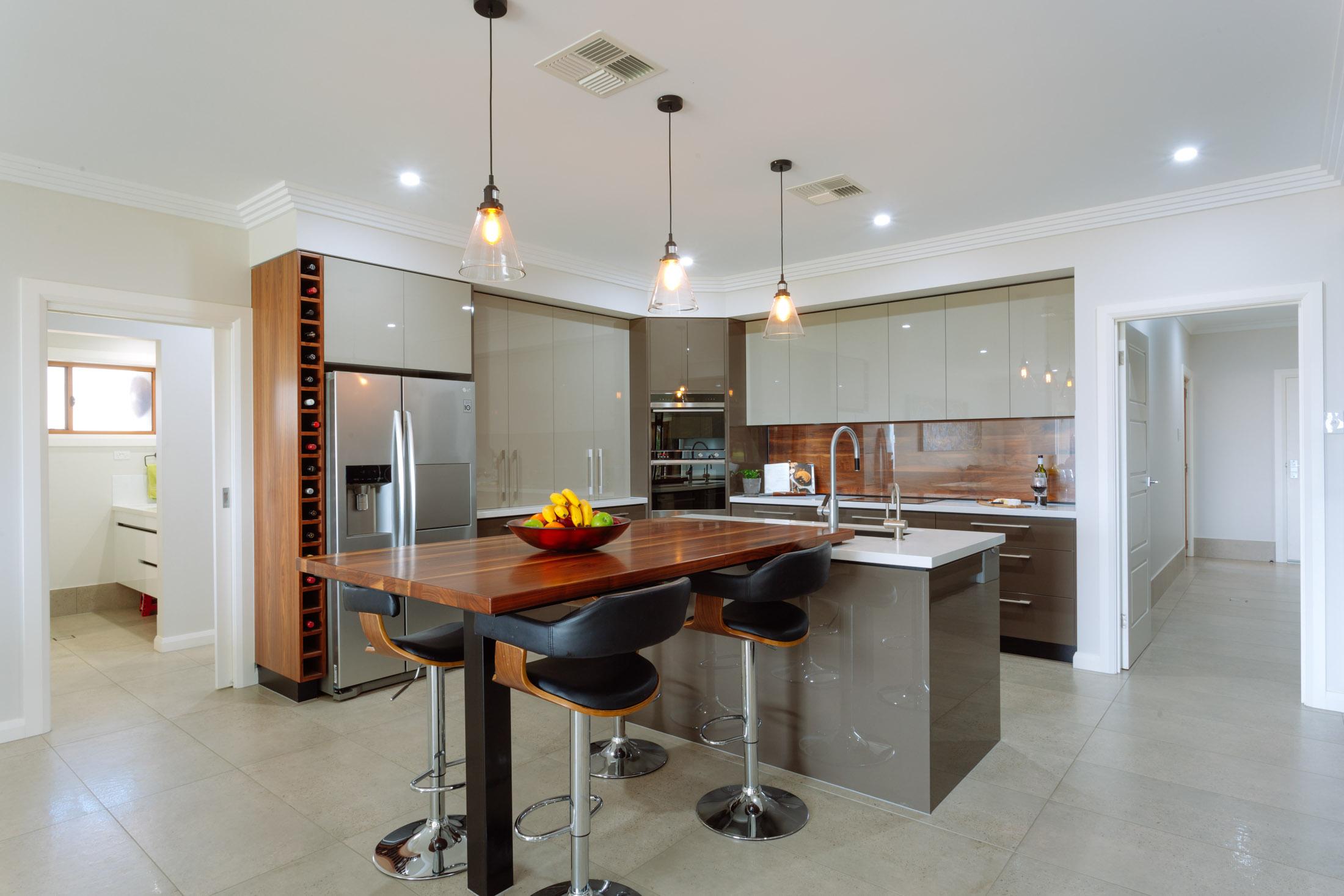 Miller Kitchens -_MG_8650.jpg