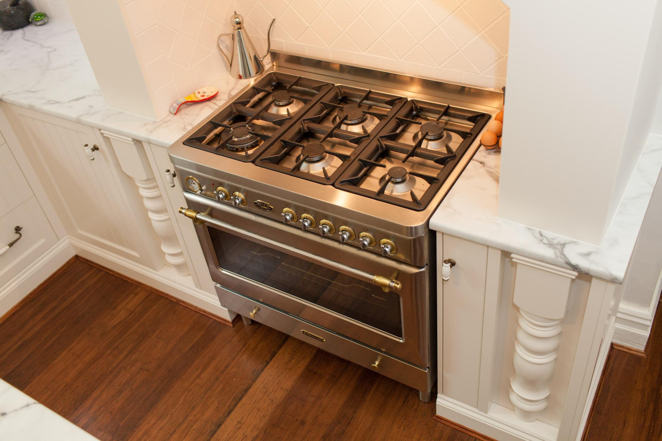 Miller Kitchens -IMG_3604.jpg