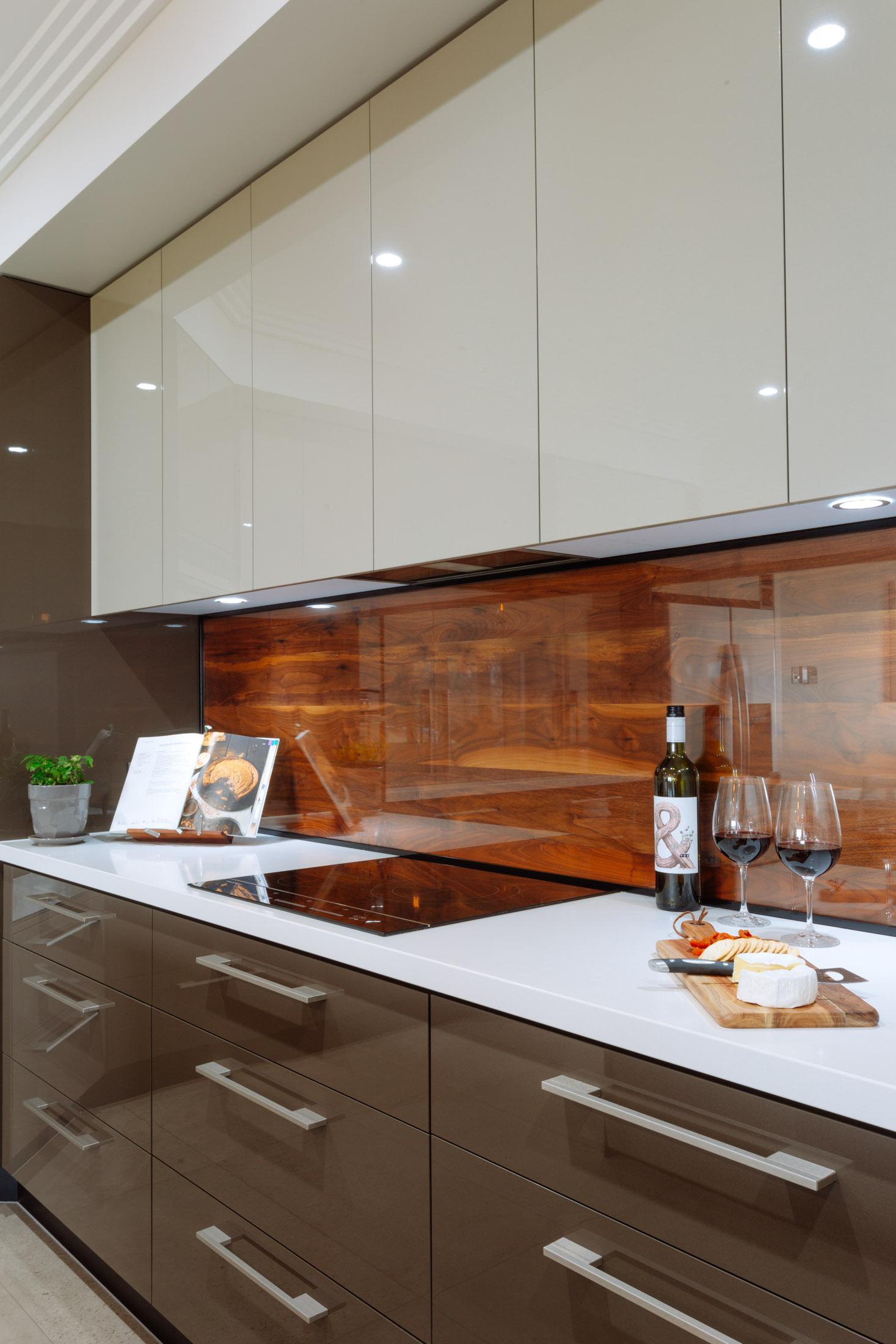 Miller Kitchens -_MG_8659.jpg