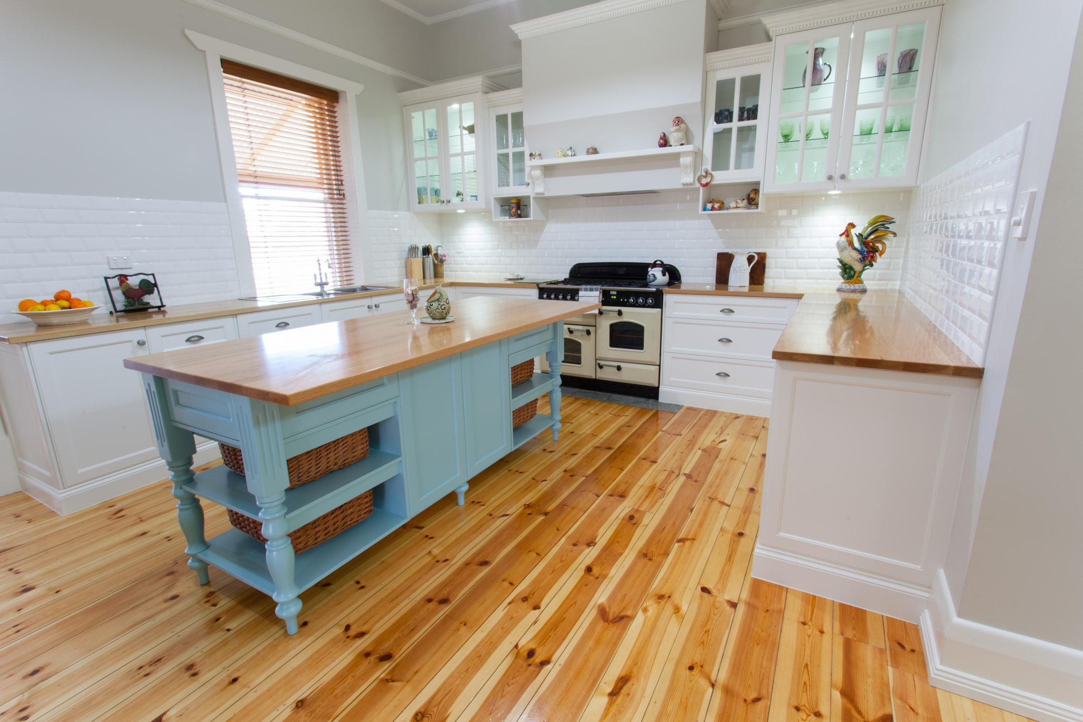 Miller Kitchens -IMG_6292.jpg