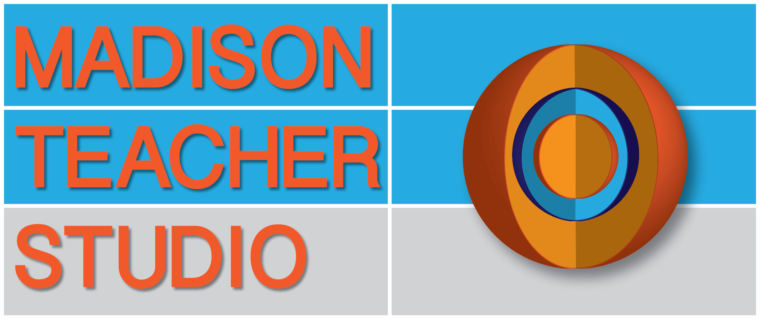 Madison Teacher Studio 1b.png