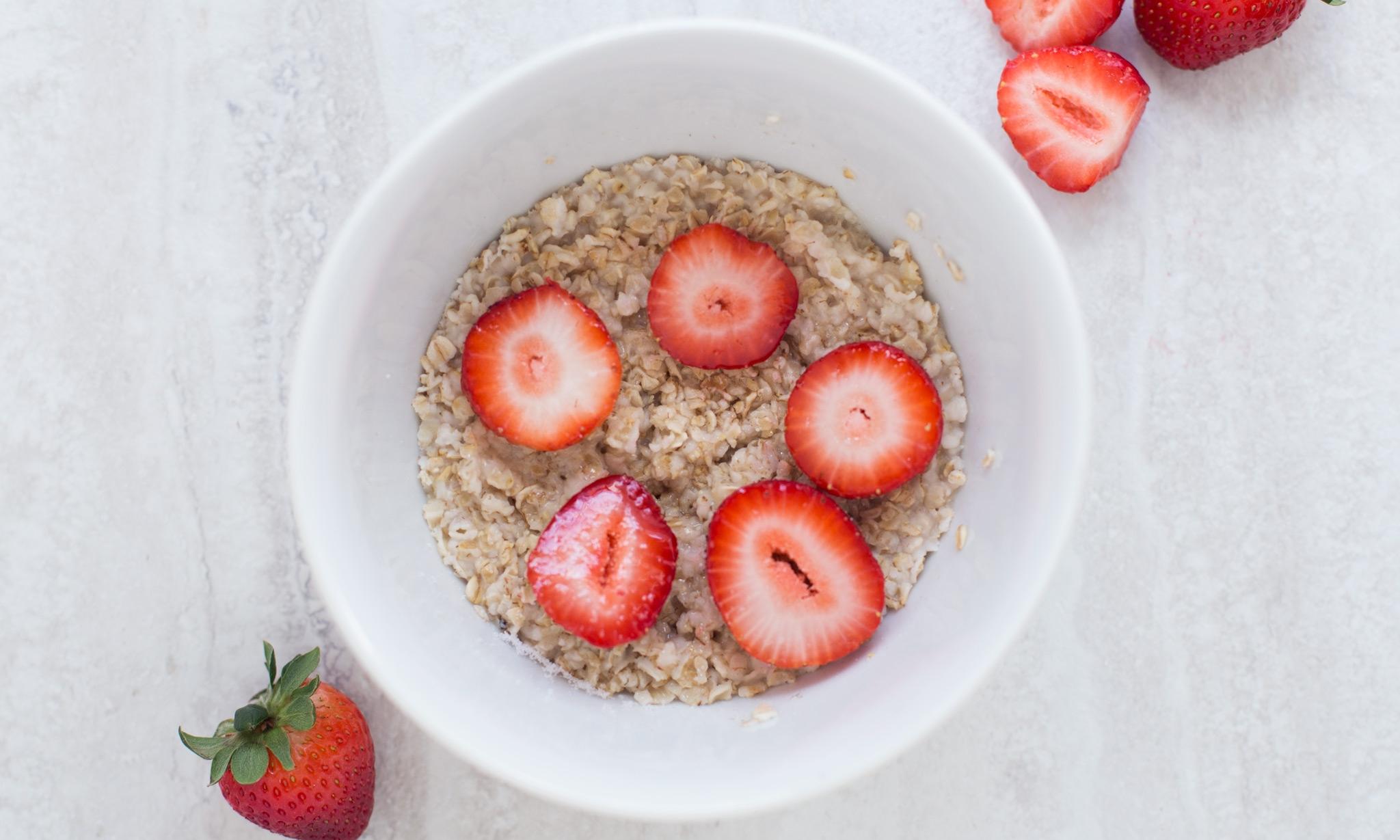 strawberry_oats.jpeg