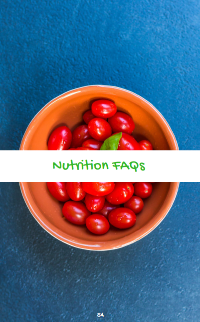 Nutrition FAQs.png