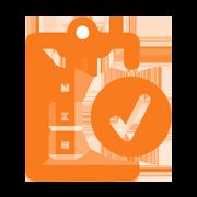 maturity_assessment_logo.png