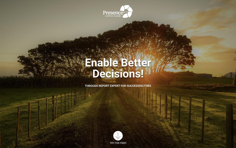 Enable_better_decisions.jpg