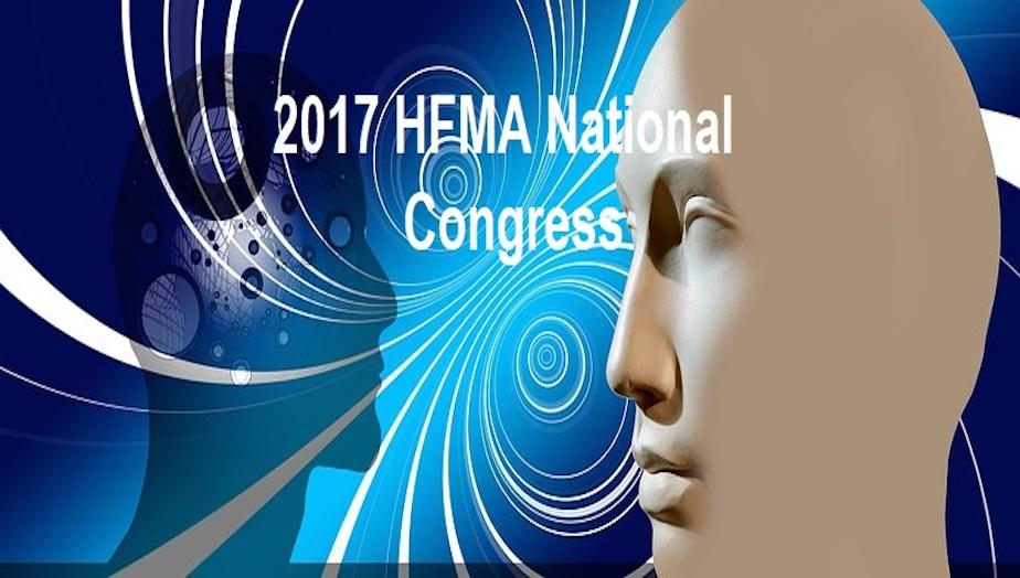 2017 HFMA National Congress.jpg