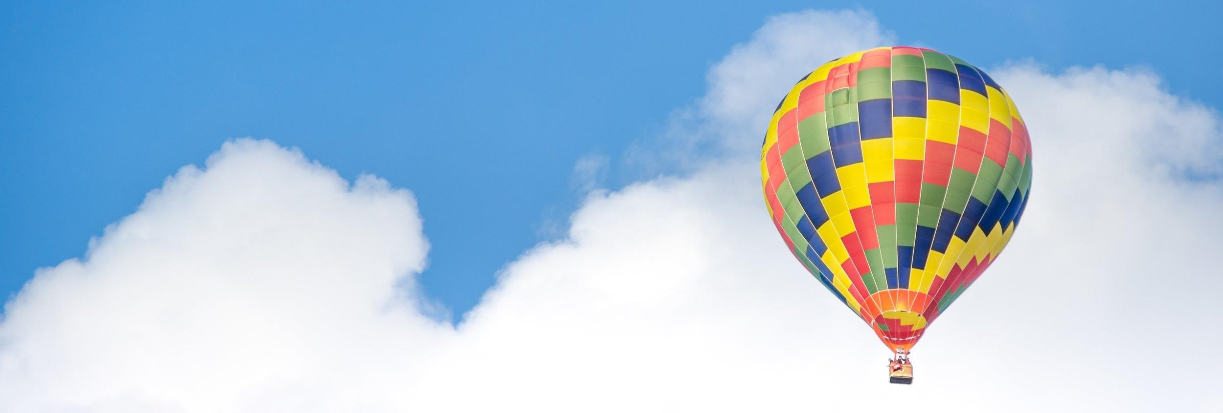 adventure-balloon-clouds-68806.jpg