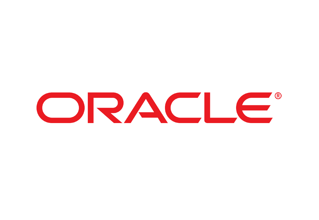 Oracle Logo _1.png