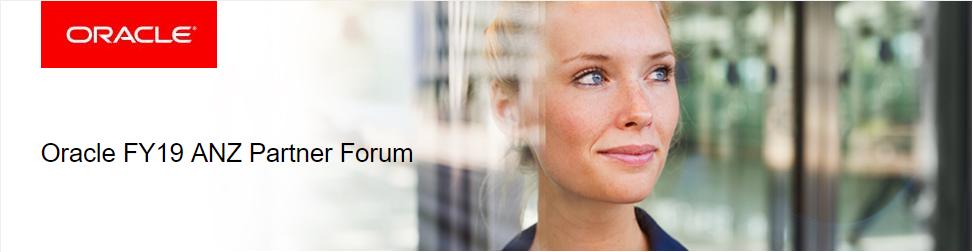 Oracle Partner Forum.PNG