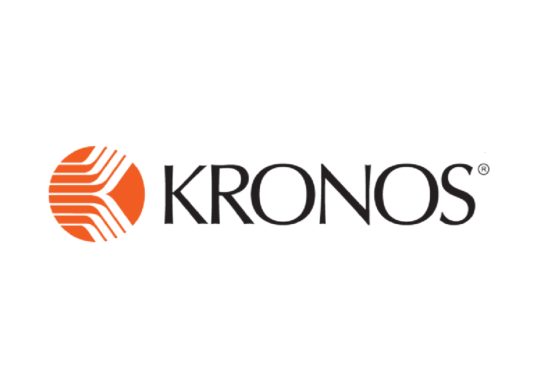 Kronos logo for website_1.png