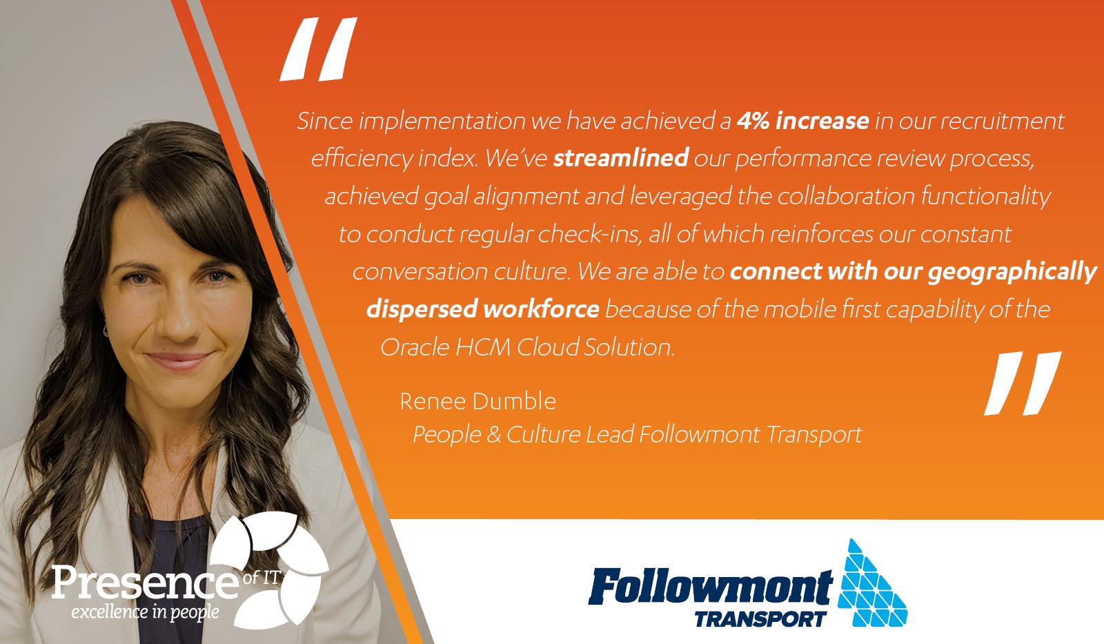Followmont Transport Client Quote- Renee Dumble.png