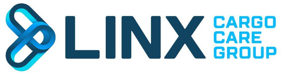 Linx Cargo Care Group Logo.JPG
