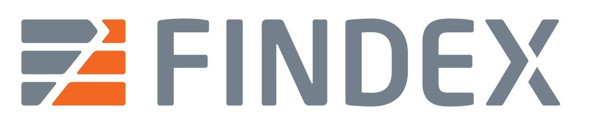 Findex-Logo.jpg