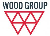 wood+group.jpg