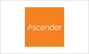 ASCENDER.png