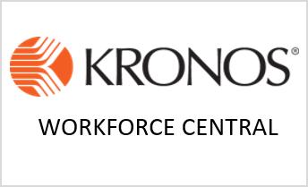 KRONOS CENTRAL.png