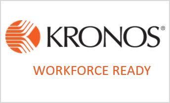 KRONOS WFR.png