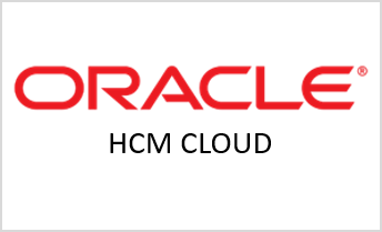 ORACLE CLOUD.png