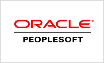 ORACLE PEOPLESOFT.png
