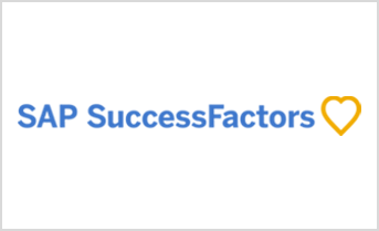 SUCCESSFACTORS.png