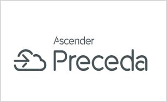 ACENDER PRECEDA.png