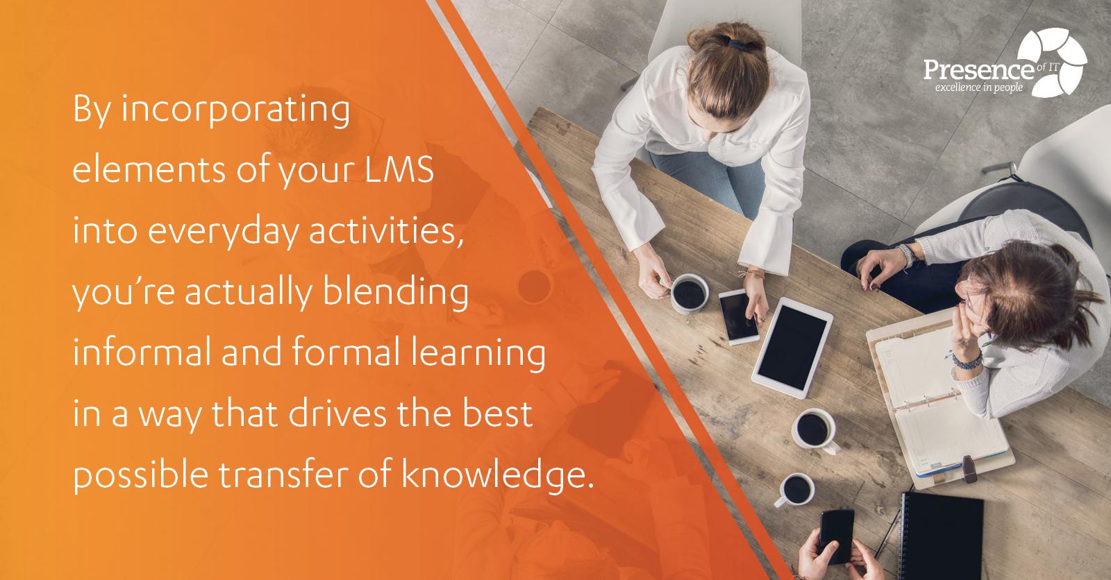 LMS Infographics3.jpg